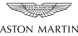 2 furthermore 4230 further Cars astonmartinmichiels also Aston Martin Novedades moreover 2329. on aston martin v12 vanquish