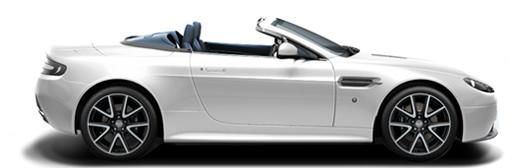Aston Martin Configure - 2018 aston martin db9 coupe