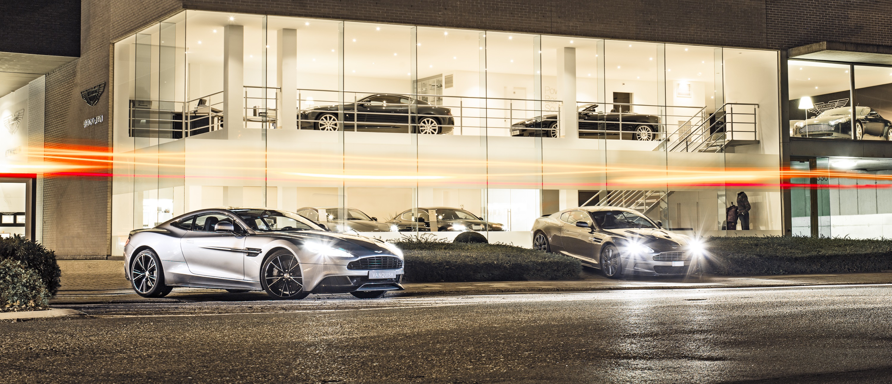 About Us Aston Martin Antwerp Official Aston Martin Dealer - Aston martin dealerships