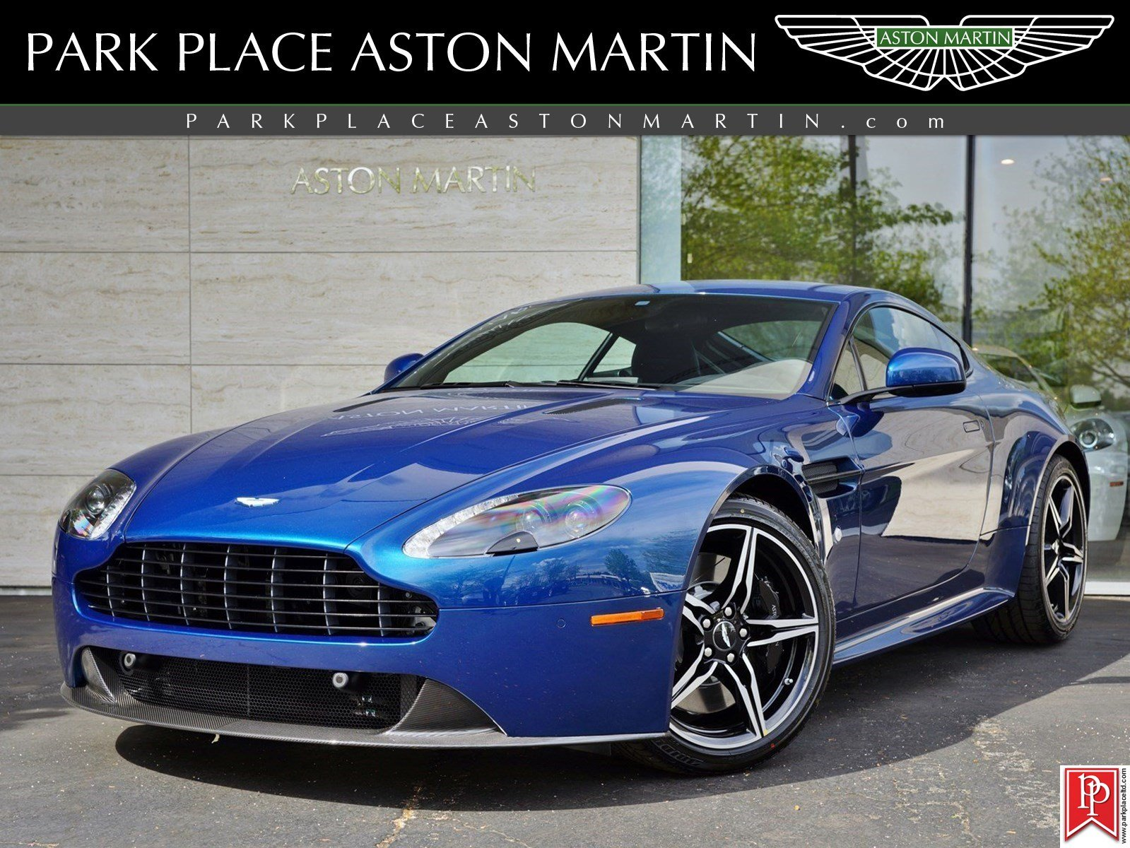 Models Park Place Aston Martin Official Aston Martin Mandegarinfo - Park place aston martin