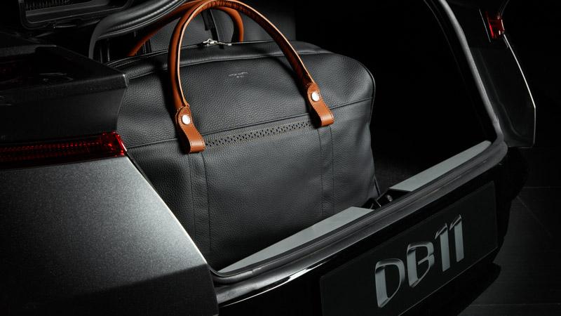 [Resim: db11-accessories-brochure.jpg?sfvrsn=0]