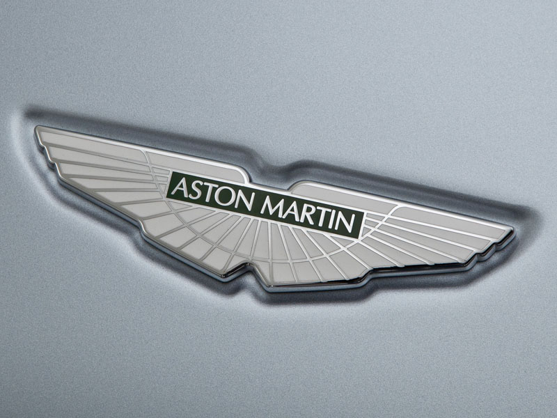 Db9 Design Aston Martin Luxembourg Official Aston Martin Dealer