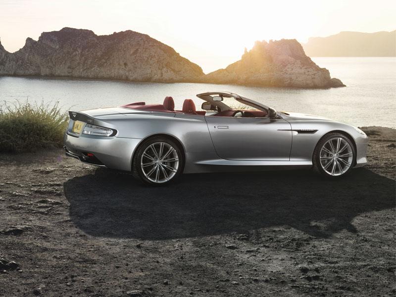 DB Test Drive Aston Martin Atlanta Official Aston Martin Dealer - Aston martin atlanta