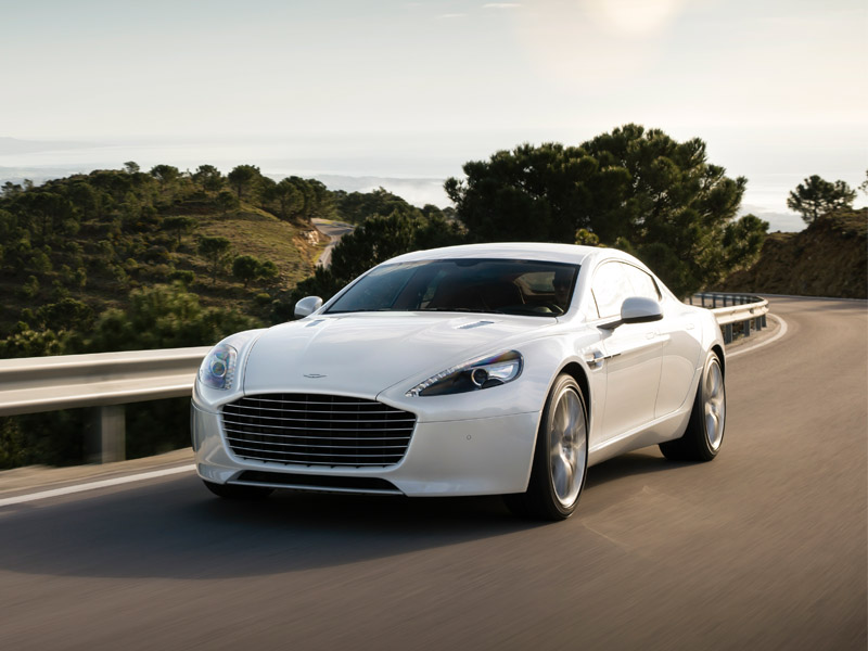 Rapide S Test Drive Aston Martin Tampa Bay Official Aston - Aston martin tampa