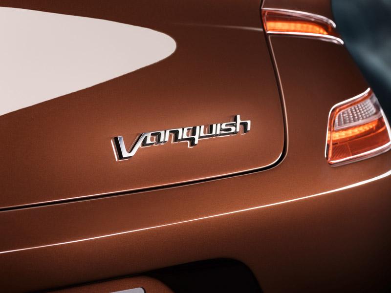 Vanquish Design Aston Martin Qatar Official Aston Martin Dealer