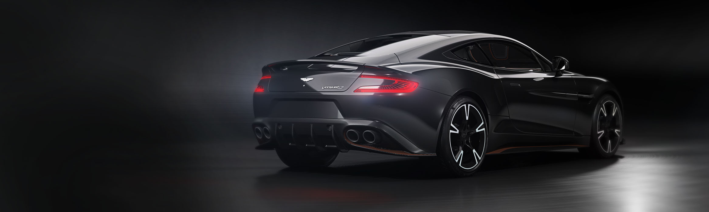 Aston Martin Singapore Official Aston Martin Dealer - How much do aston martins cost
