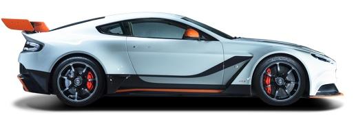Aston Martin Models - Aston martin latest models