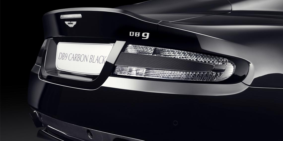 db9-carbon-edition---9