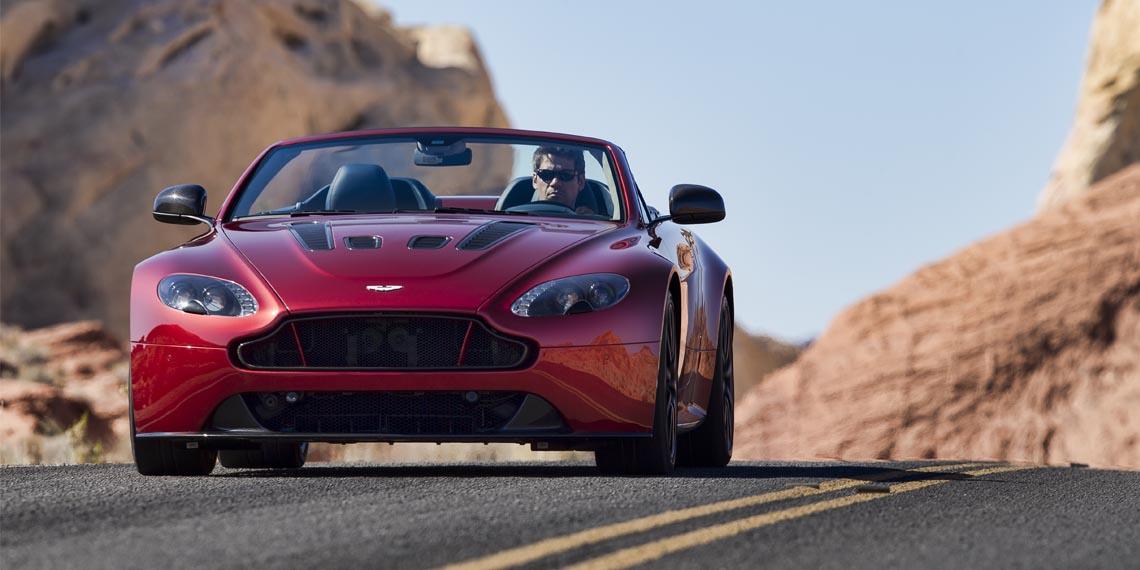 v12-vantage-s-roadster---2