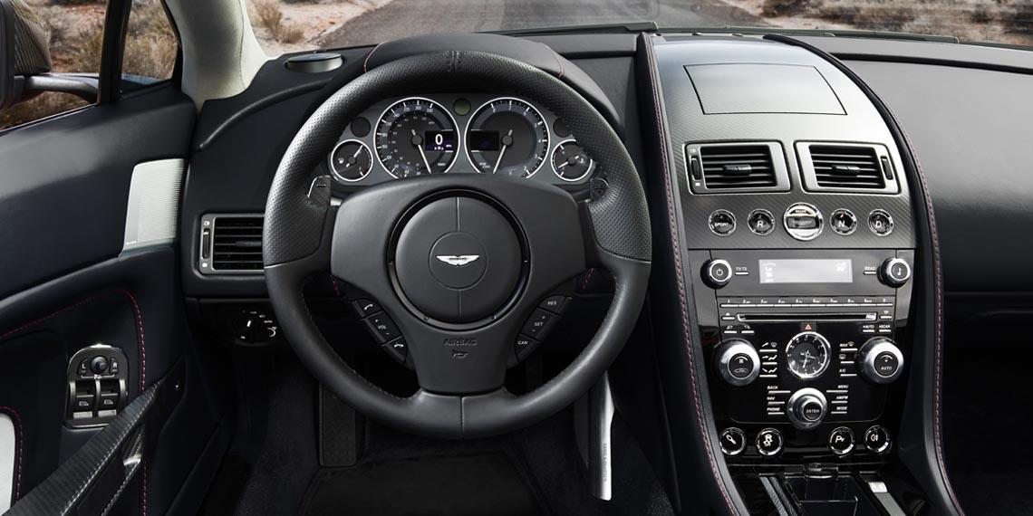 v12-vantage-s-roadster---4