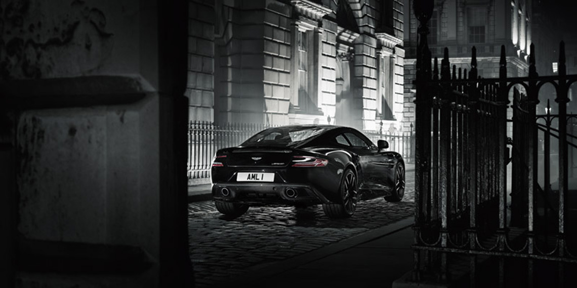 vanquish-carbon-technical-2-gallery