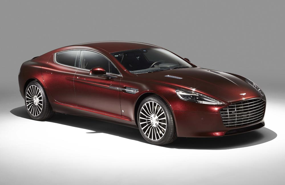 aston martin rapide s design. Black Bedroom Furniture Sets. Home Design Ideas