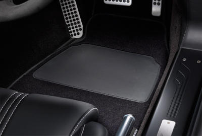 Care And Protection Accessories Aston Martin V8 Vantage