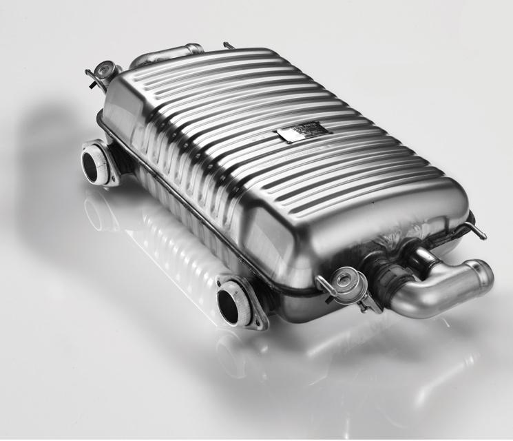 v8 vantage exhaust | aston martin v8 vantage dynamics accessories