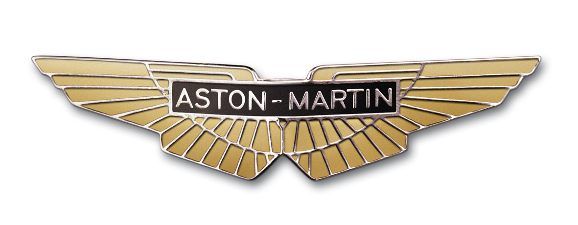 Aston Logo Hr on Aston Martin Vanquish Technical