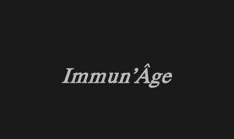 Immun'Âge