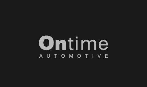 Ontime Automotive