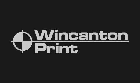 Wincanton Print