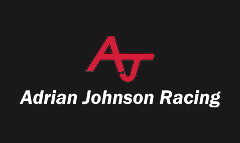 Adrian Johnson Racing GT4