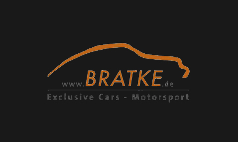 Bratke Motorsport GT4