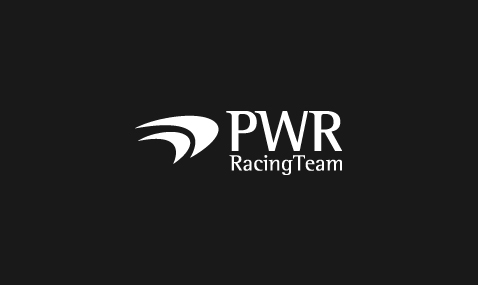 PWR Racing Team GT4