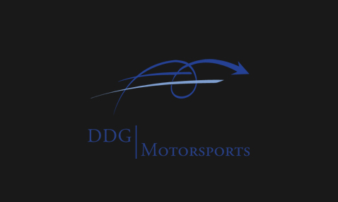 DDG Motorsport GT4