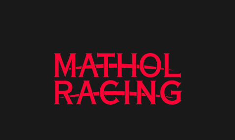 Mathol Racing GT4