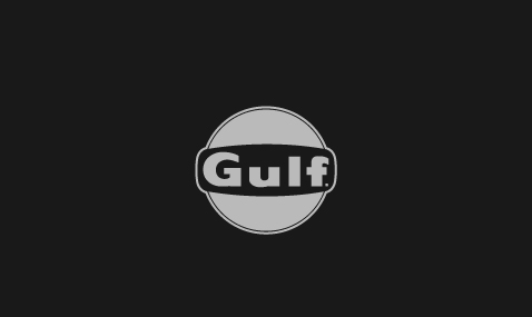 Gulf Oil International Group