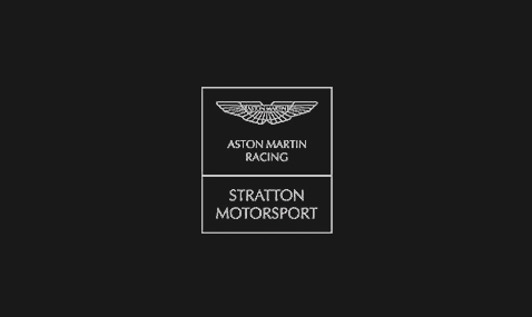 Stratton Motorsport GT4