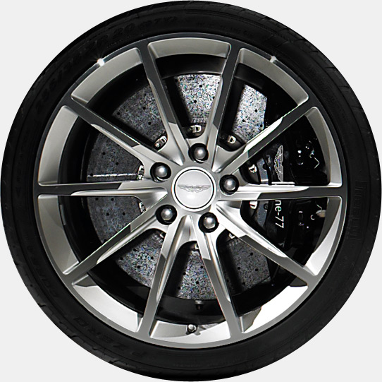 wheels tyres 20 forged alloy wheels 7 or 10 spoke bespoke finishes