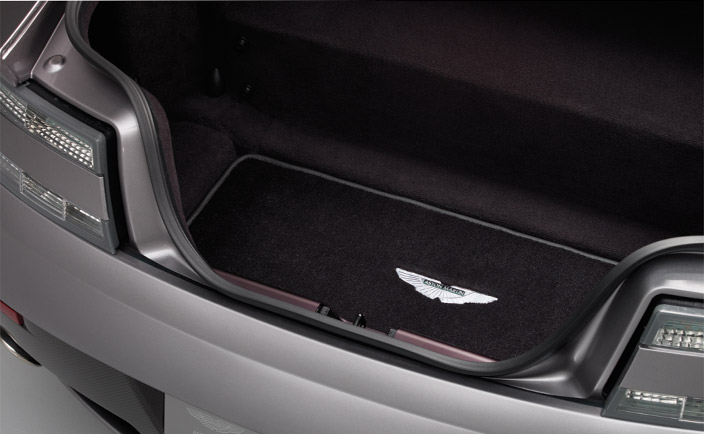 Aston Martin Store Vehicle Amp Car Accessories